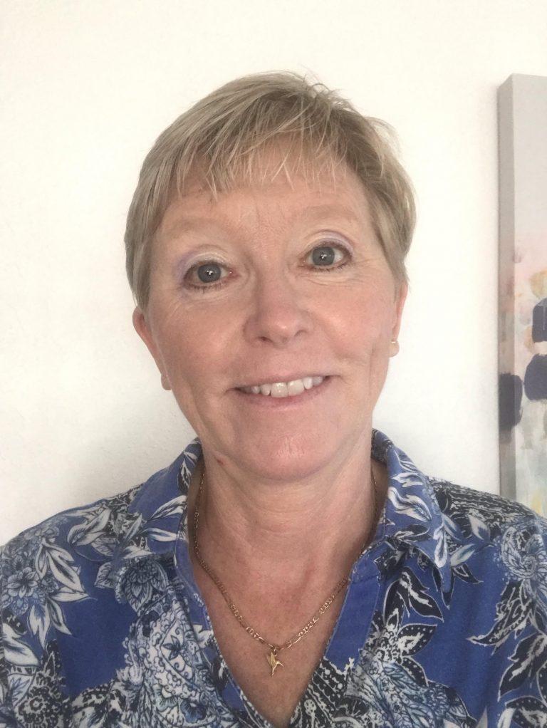 Jane Heilskov